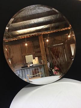 Round mirrors.JPG