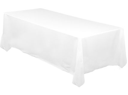 white tablecloths.jpg