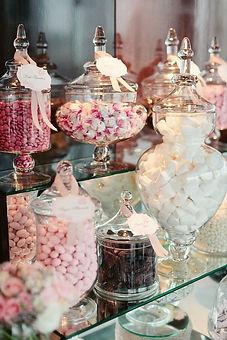 Lolly jars.jpg