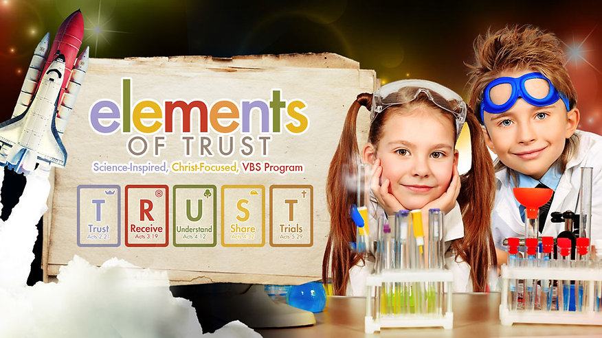 Elements-of-Trust-periodic-table-01.jpg