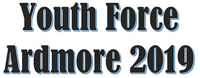 Youth Force logo.JPG