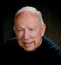 Jerry Lyon.PNG