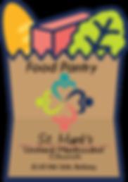 food panty logo.png