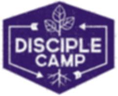 Disciple logo.JPG