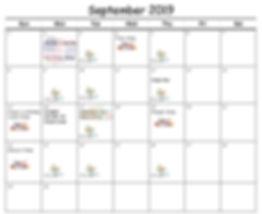 September cdo.JPG