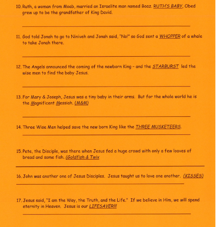 webpage signup page2.PNG