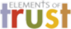 ElementsofTrust_Logo.png