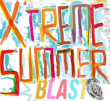 extreme summer2.png