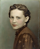 Mildred Dix.PNG