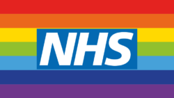 Rainbow-NHS-badge-250x141.png