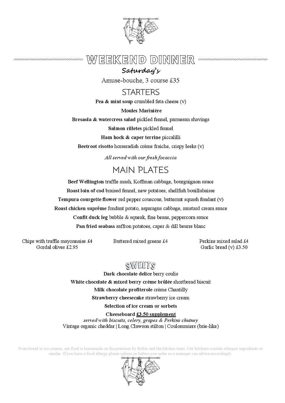Saturday Dinner- sample June 2021-page-001.jpg
