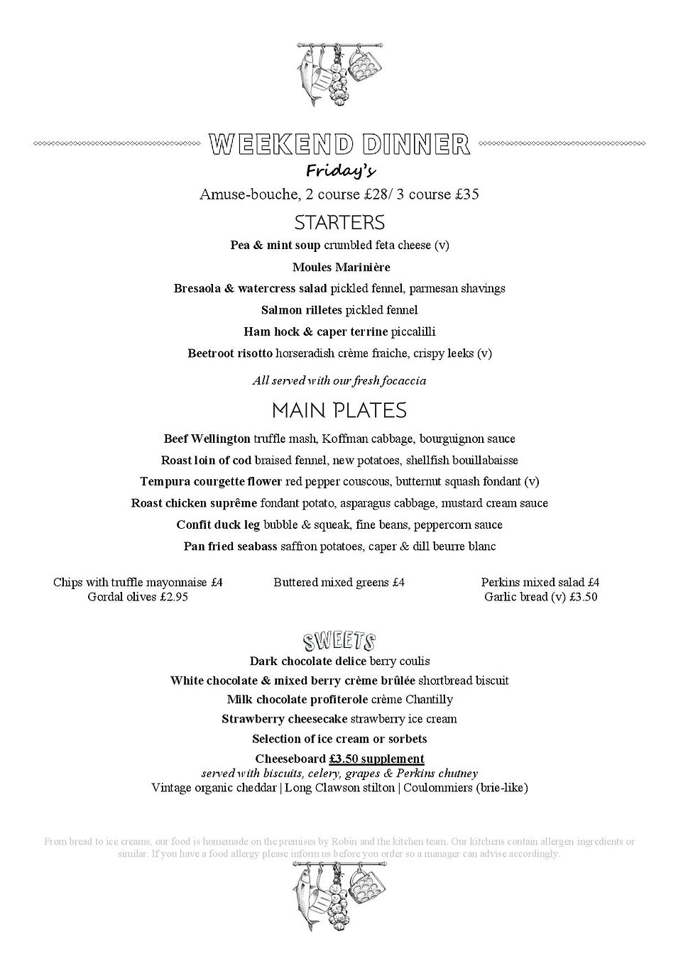Friday Dinner- sample June 2021-page-001.jpg