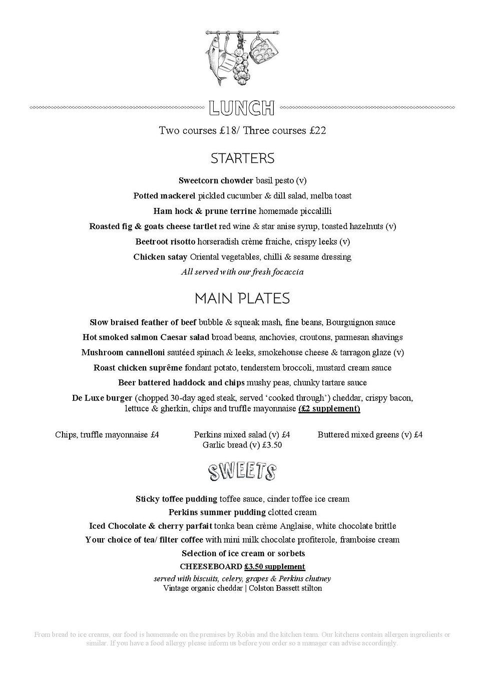 Perkins Lunch Wed-Sat- sample June 2021-page-001.jpg