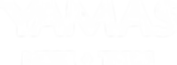 yamas logo.png