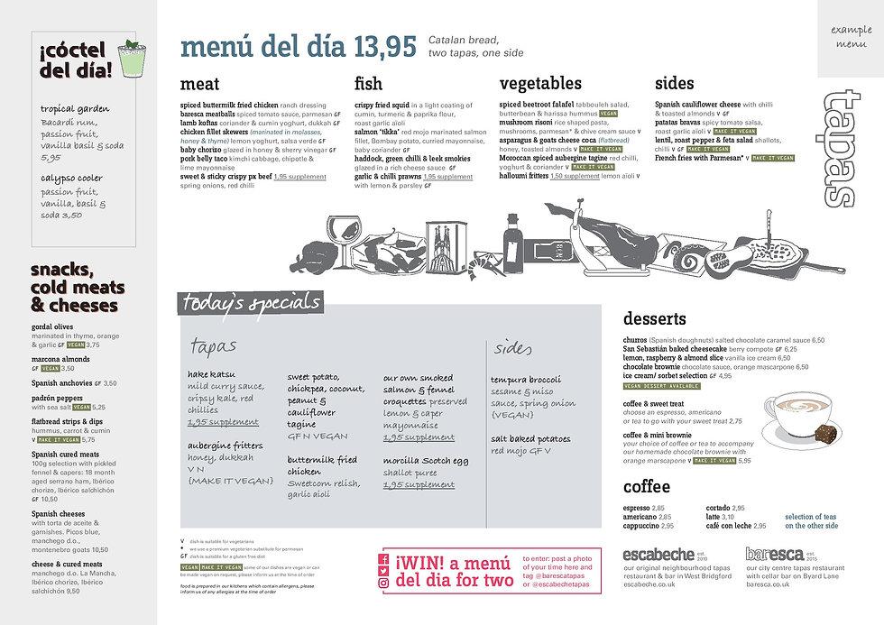11964_baresca_esca_DelDia_summer_21_WEB-page-001.jpg