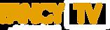 FANCYTV_logo.png