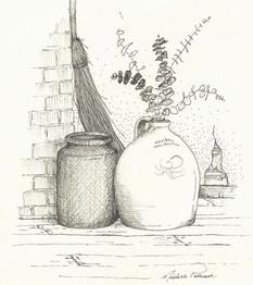 WG Illustrations 4.jpg