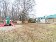Youth House Yard 3.jpg