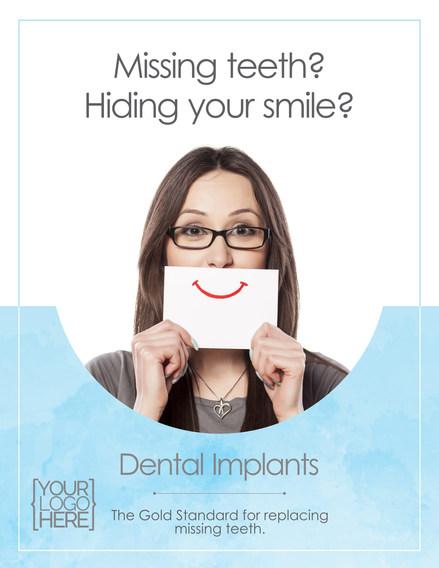 Missing Teeth, Dental Implants.jpg