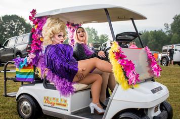 Drive-In Drag Golf Cart.jpg