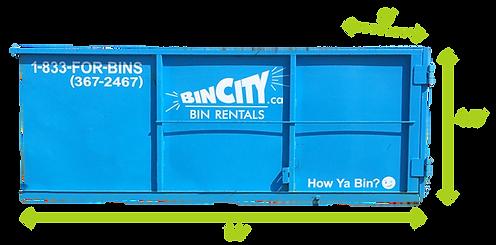 bincity-bins-18-yard.png