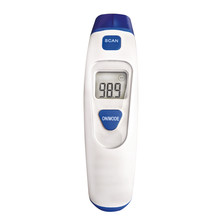 Infrared Temporal Thermometer
