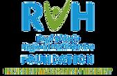 RVHF Event Logo copy.png