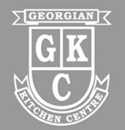 georgian-kitchen