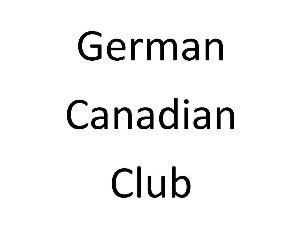 german-1