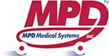 MPD-Med-logo.png