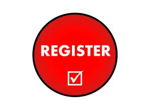 register-1627727_1280.png