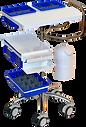 MED-1222H-S Cart.png