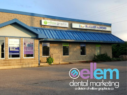 ellem dental marketing