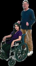 Bull Horn Wheelchair Handles.png