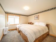 Youth Bedroom 12.jpg