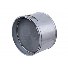 CCD-58025DOC FILTER