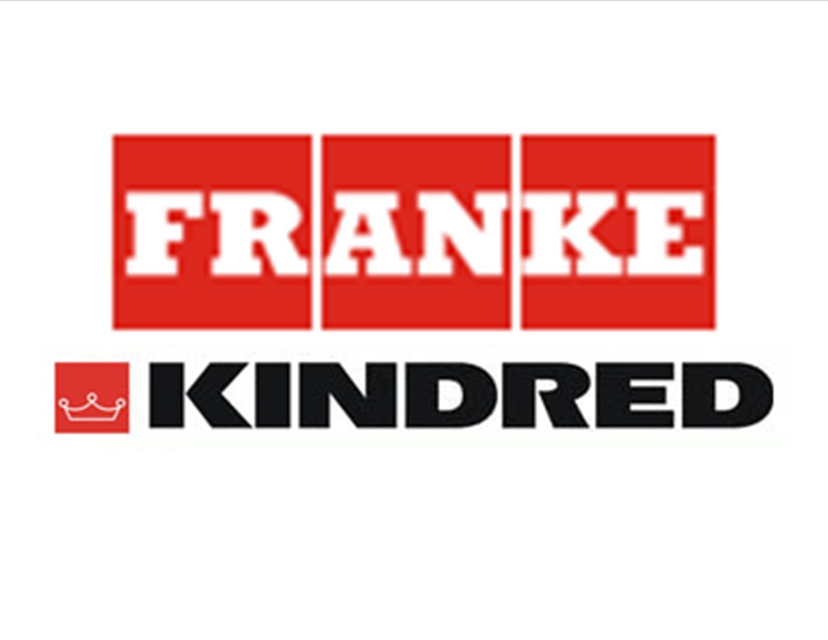 frankekindred