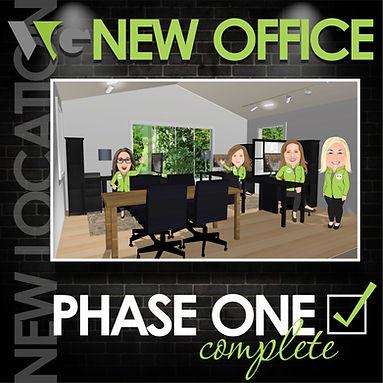 Willow Graphix & Co - New OFFICE.jpg