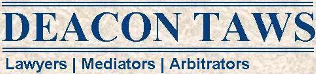 dt.logo_.main2_
