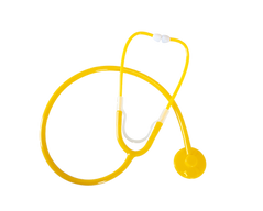 Ekla Disposable stethoscope.png