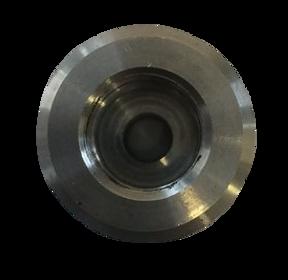 bung-m18x1.50-bing-sensor.png