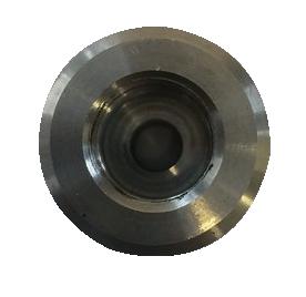 CCD-BU12125