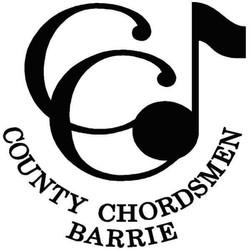chordsmen