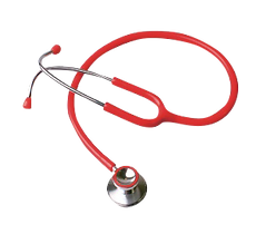 Red stethoscope 2.png