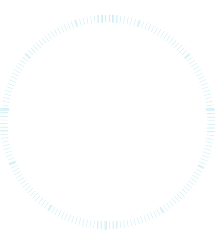 Faded ring.png