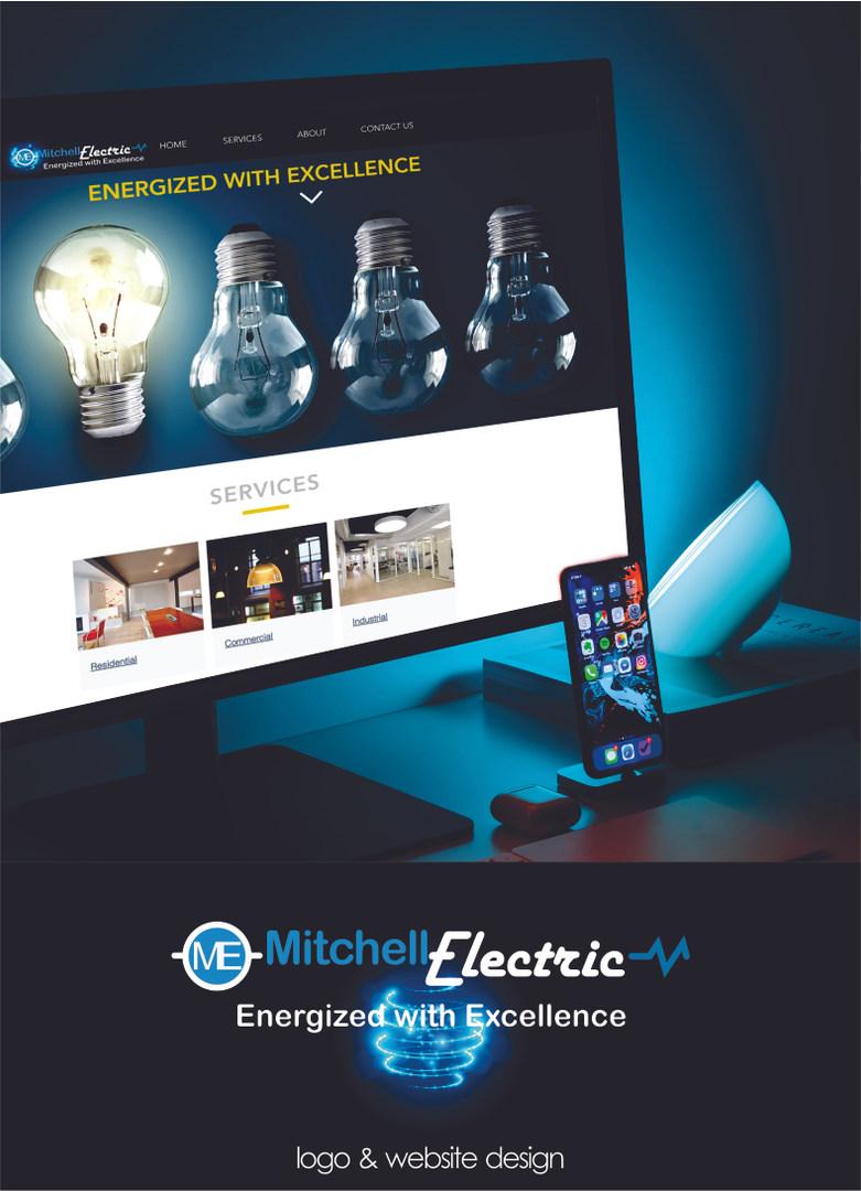 Mitchell Electric-logo.web.design.jpg