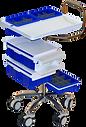 MED-1222H-D Cart.png