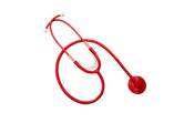 Red Stethoscope.png