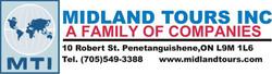 midland-tours