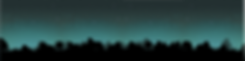 Drive-In Drag Night Sky banner.png
